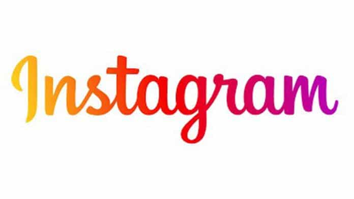 Instagram APK Download