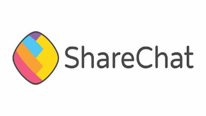 ShareChat APK
