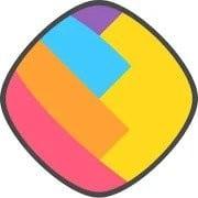 ShareChat APK Download