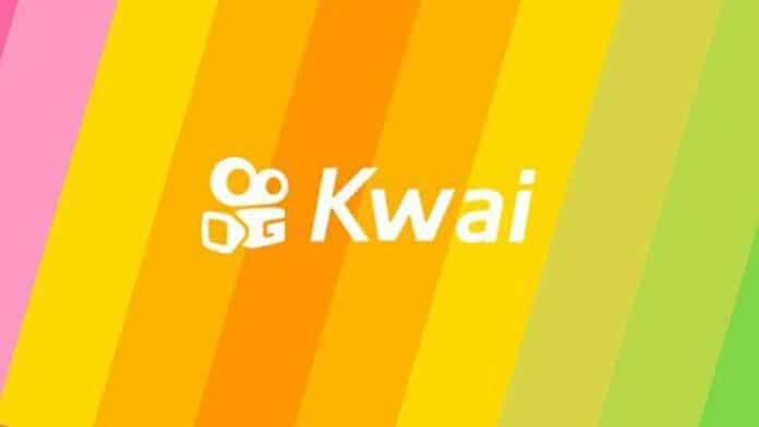 Kwai APK