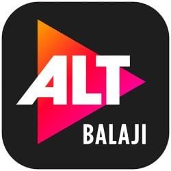 ALTBalaji APK Download