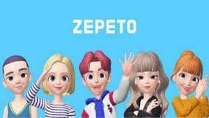 Zepeto APK Free APK