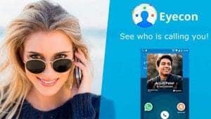 Eyecon Caller ID APK Free APK