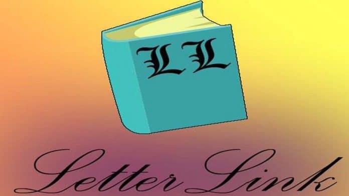 LetterLink APK