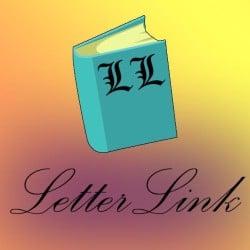 LetterLink APK Download