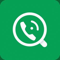 SmartCaller Intelligence Caller APK Download
