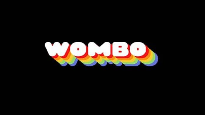 Wombo APK