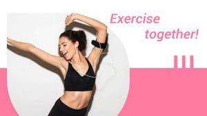 Workout Pro APK Free APK