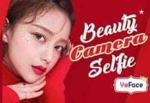 YuFace Makeup Camera APK