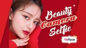 YuFace Makeup Camera APK Free APK