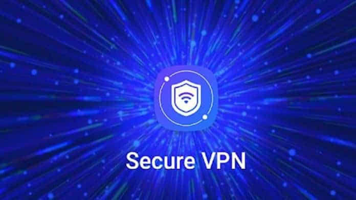 Fast VPN Secure APK