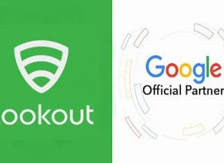 Mobile Security, Antivirus & Cleaner by Lookout APK