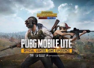 PUBG Mobile APK