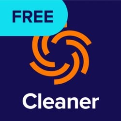 Avast Cleanup APK Download