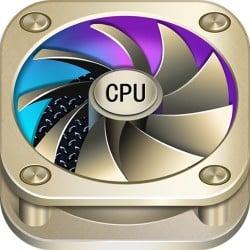CPU Cooler APK Download