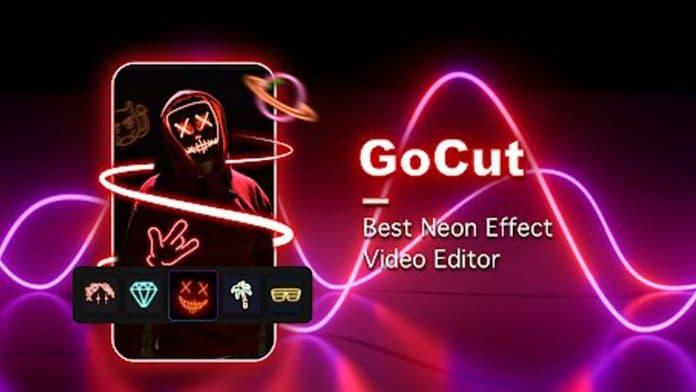GoCut APK