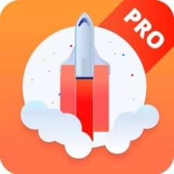 Memory Cleaner APK Download