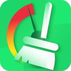 Mobile Expert APK Download