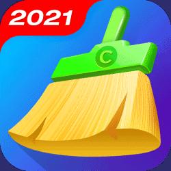Phone Cleaner APK Download