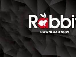 Rabbit Movies APK