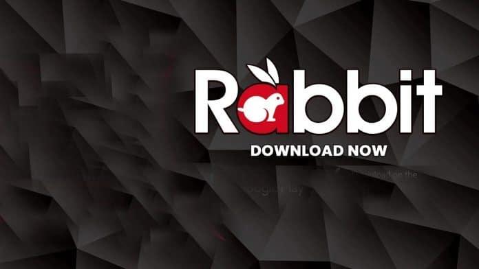 Rabbit Movies APK