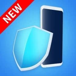 Super Security APK Download