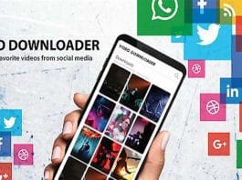 Video Downloader 2021 APK