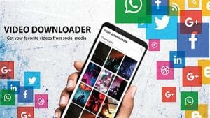 Video Downloader 2021 APK UptodownAPK