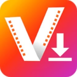 Video Downloader 2021 APK Download