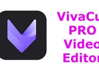 VivaCut PRO Video Editor APK